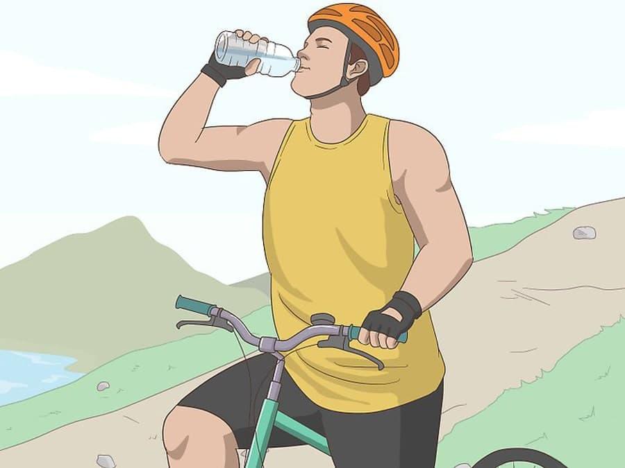 چگونه سالم بمانیم؟ برنامه ورزشی سالم
