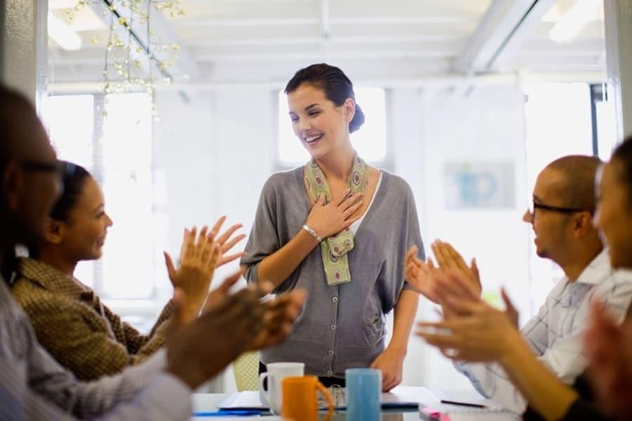 چطور یک رهبر خوب باشیم ؟