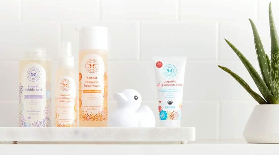 مراقبت از پوست و مواد آرایشی بهداشتی