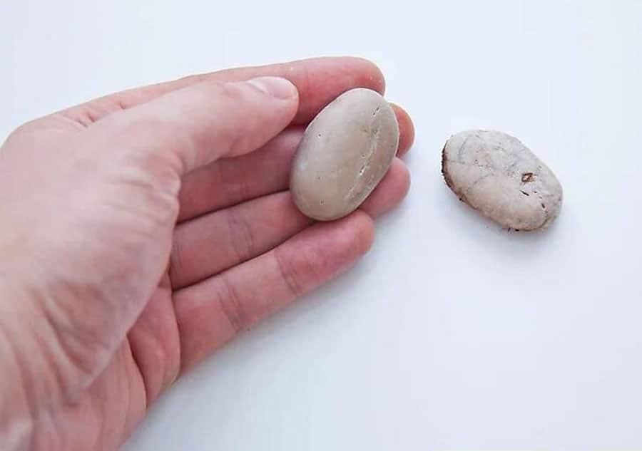 انتخاب سنگ مناسب