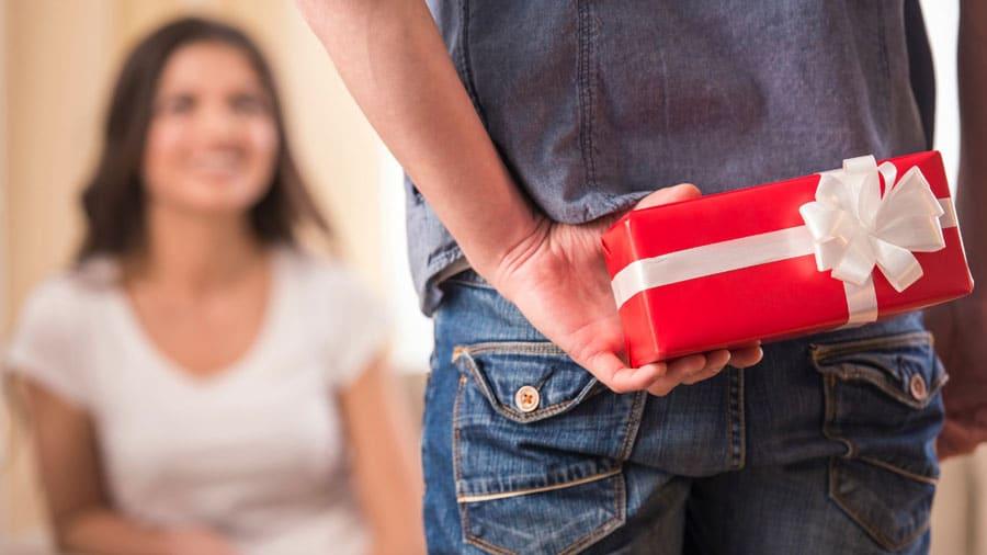 روش های تاثیر گذار روی همسر برای احساس خاص بودن