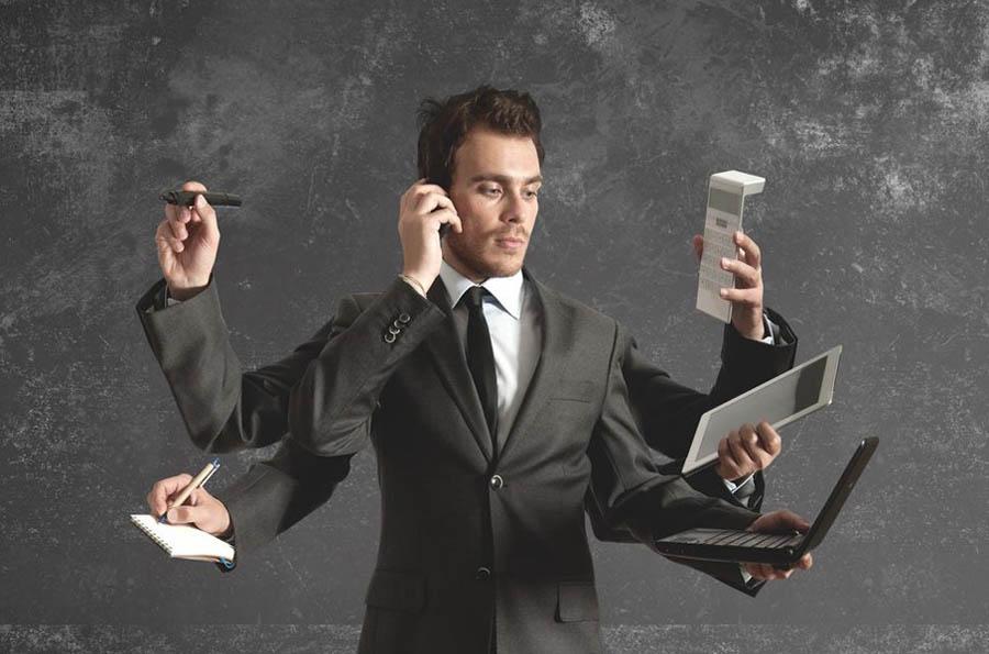7 مهارت نرم که برای موفقیت باید آنها را یاد بگیرید