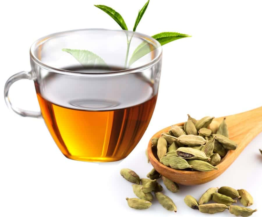 بهترین طعم دهنده های چای