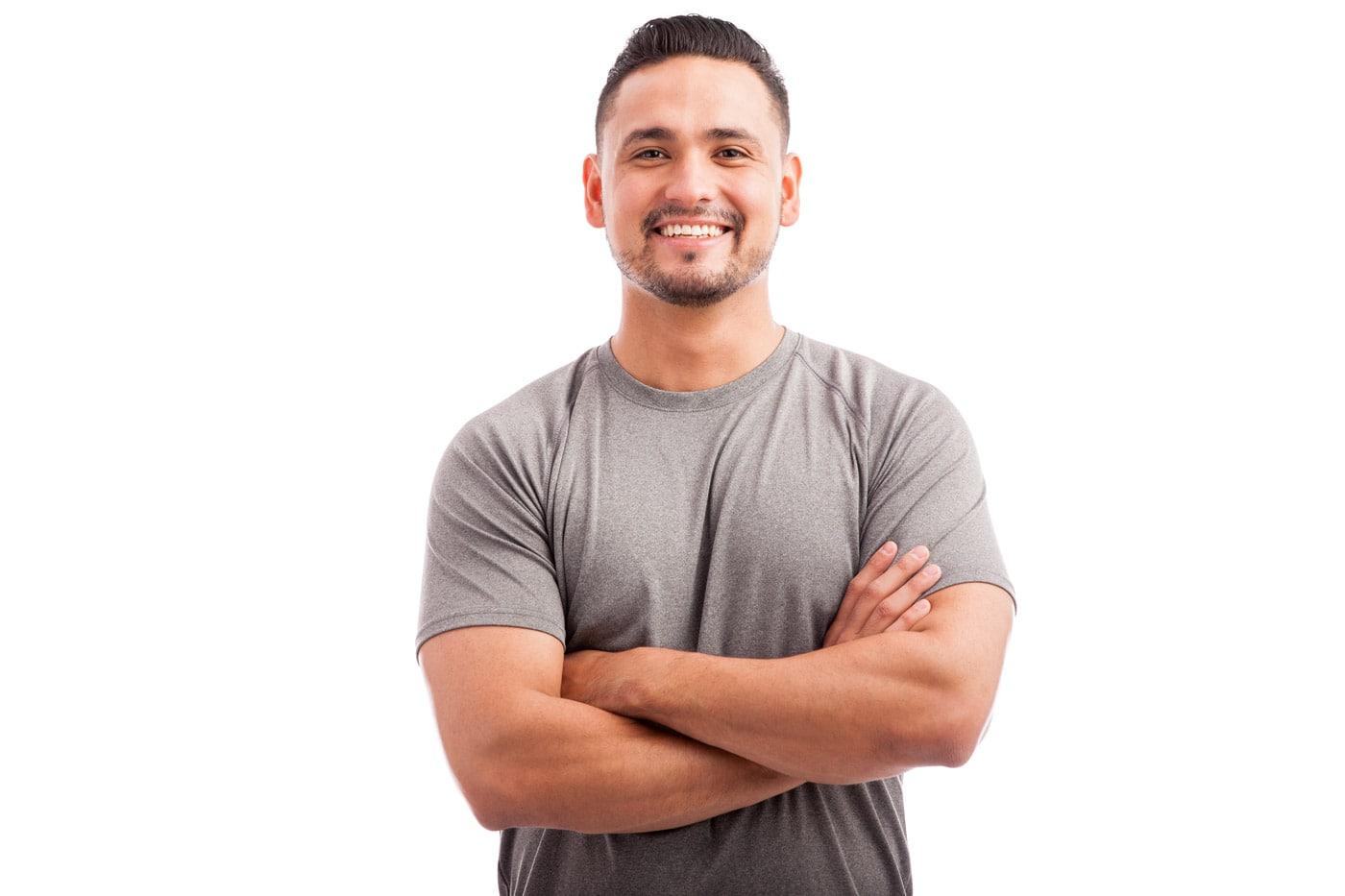 چطور سیستم ایمنی بدنی خود را تقویت کنیم ؟ 23 راهکار برای تقویت سیستم ایمنی بدن