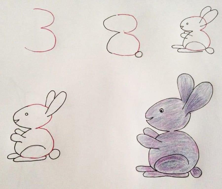 نقاشی با اعداد
