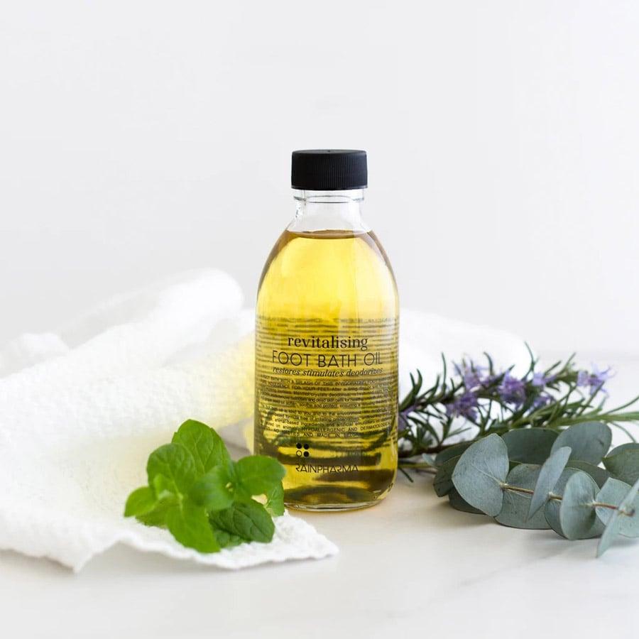 توصیه هایی برای مراقبت از پوست در فصل سرما