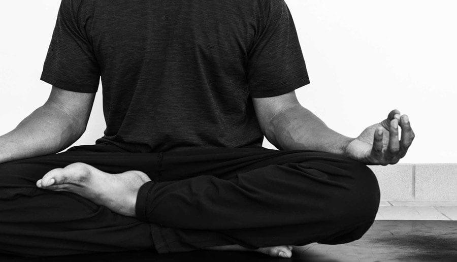 یوگا و مزایای آن