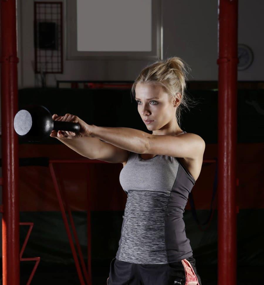 بهترین زمان برای ورزش صبح است یا شب