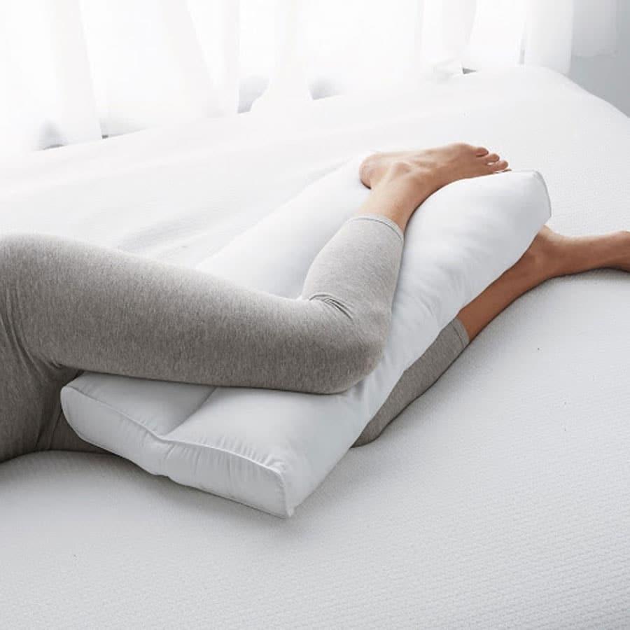 بهترین حالت خواب