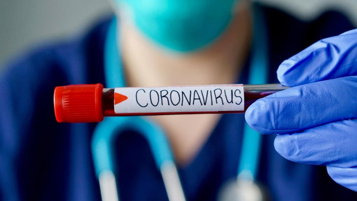 همه آنچه در مورد ویروس کرونا باید بدانید