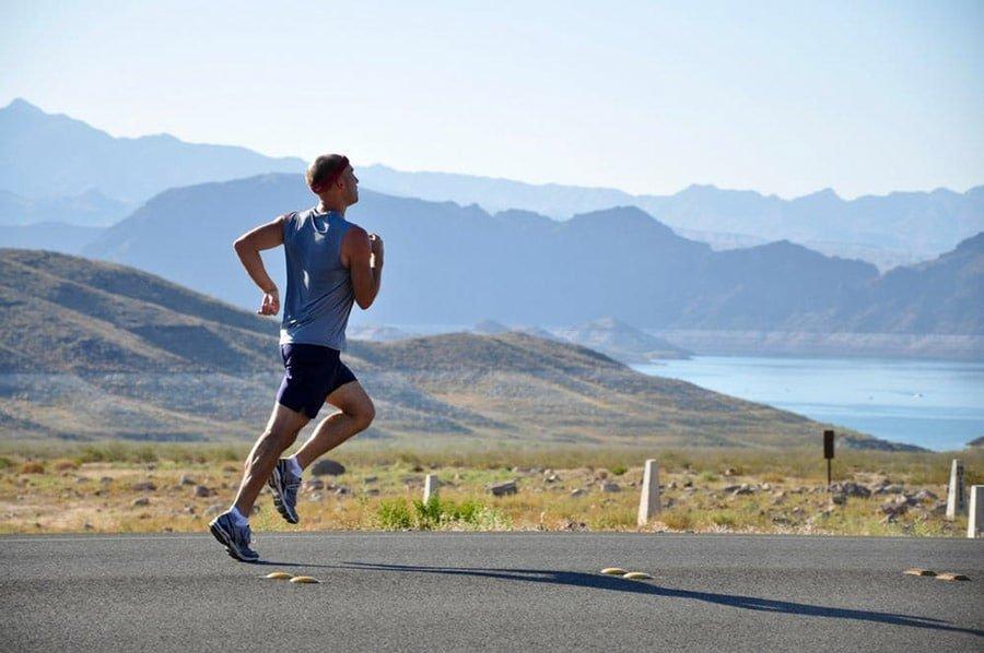 بهترین زمان ورزش صبح است یا شب