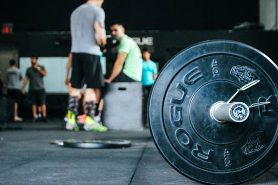 بهترین زمان ورزش کدام است