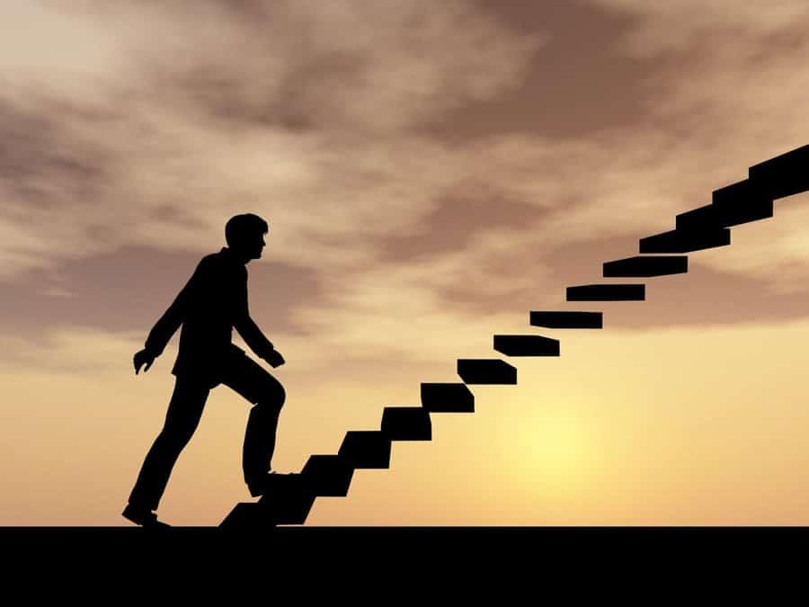 دورکردن اظهارات منفی برای موفقیت