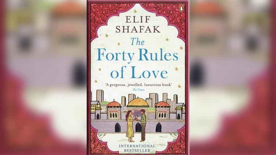 آشنایی با رمان های ترکیه