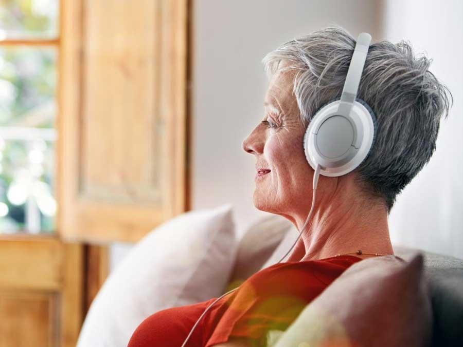 ورزش های ذهنی و یادگیری موسیقی