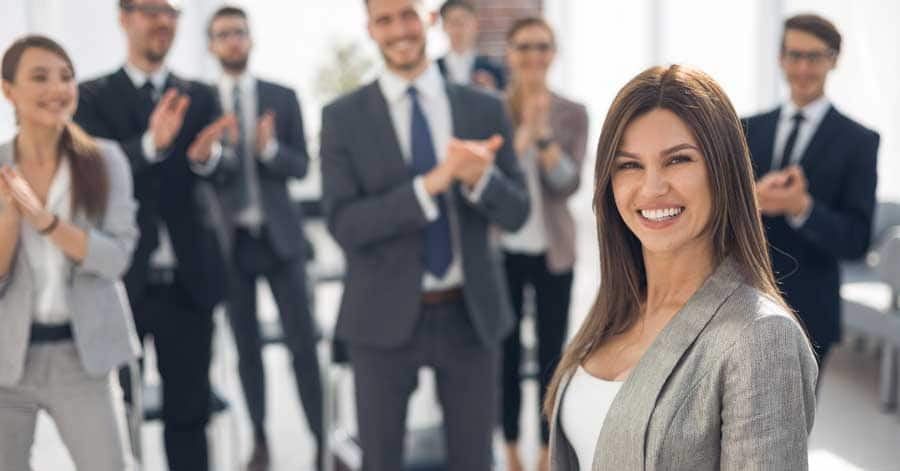 مهارت های افزایش موفقیت