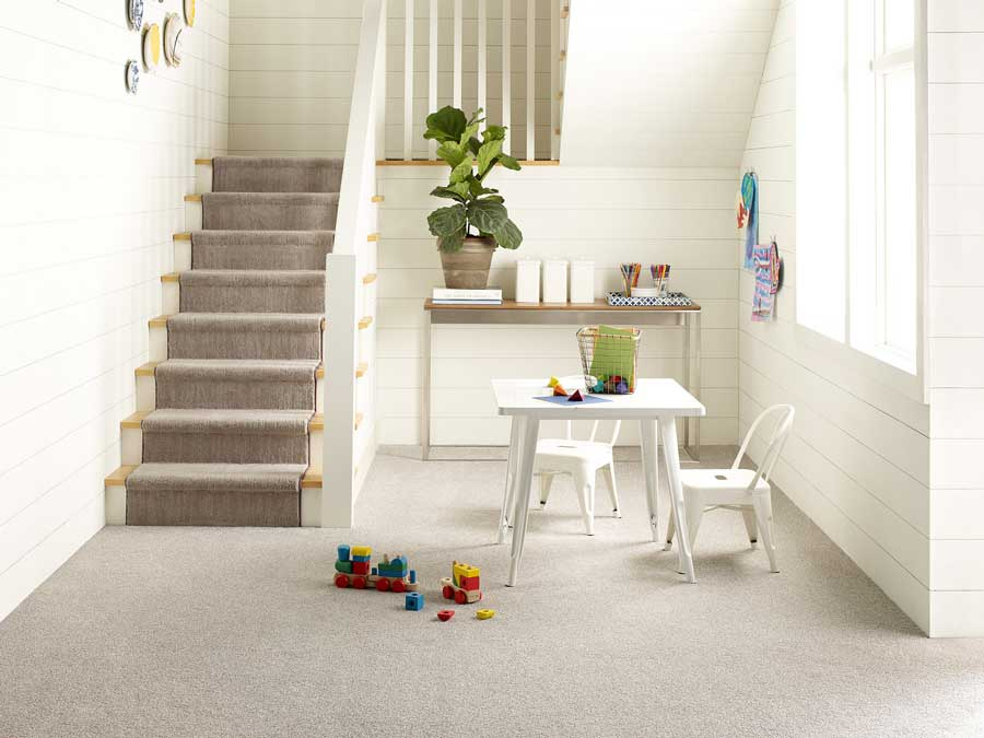 انتخاب رنگ فرش مناسب