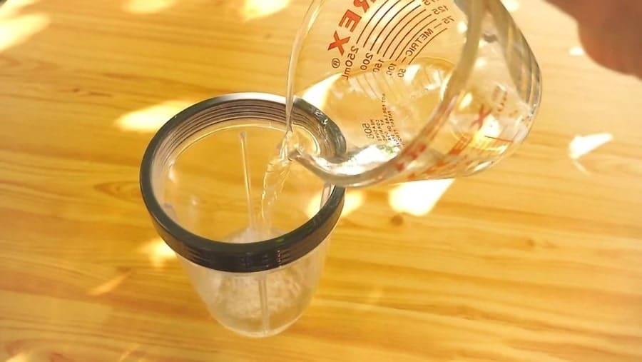 آموزش درست کردن مایع حباب ساز ساده برای تولید حبابهای ماندگارتر