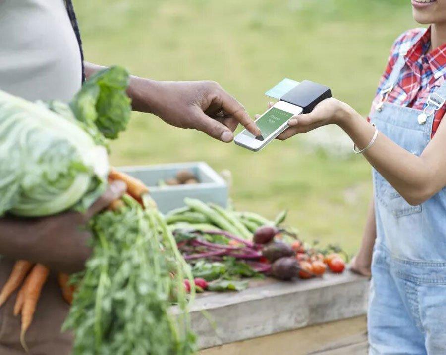 کسب درامد با تلفن همراه